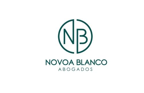 Novoa-Blanco-Abogados